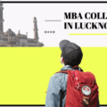 mba college in lucknow