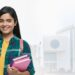 best bschool college in lucknow