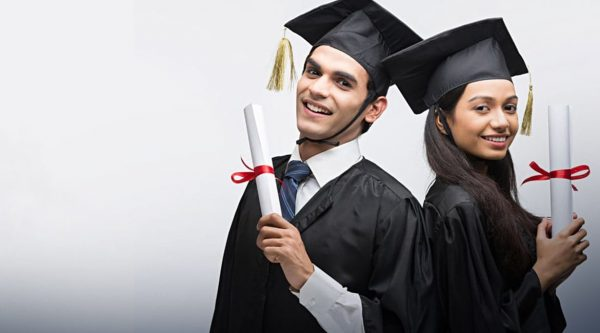 top MBA college in Lucknow