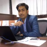 mba course in lucknow
